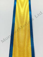 Baltic Medal Full Size Medal Ribbon Choice Listing