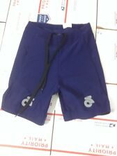 Champion System Womens Tri Cycling Shorts Size Xs X Small (4850-7)