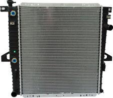 Radiator FVP RAD2018