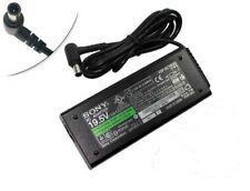 Sony bravia power adapter genuine
