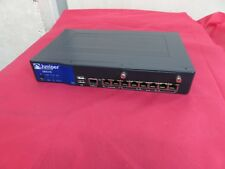 Juniper SRX 210 Firewall/Router (No Power Cord) SRX210HE2
