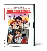 Doc Hollywood [New DVD]