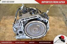 2003-2007 HONDA ACCORD 2.4L K24A K24 2003-2007 FWD HONDA ACCORD ACURA TSX