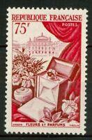 Francia 1953 SG 1170 Nuovo ** 100%