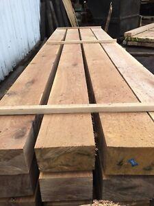 Oak Beams 200x150x2.4m