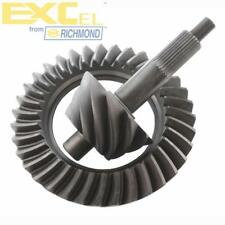 "EXCel Differential Ring and Pinion F9350; 3.50 Ford 9"" for Ford"
