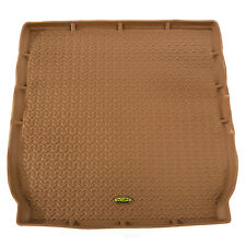 Cargo Area Liner-Liner Tan 08-16 Buick Enclave/09-16 Chevrolet Traverse Outland