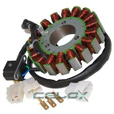 STATOR Fits HYOSUNG ST7 ST-7 Deluxe FI 2010 2011 2012 2013