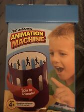 The amazing Animation Machine - Lakeshore Learning