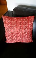 Rapee Square Decorative Cushion Covers