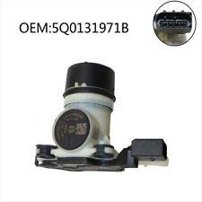 OEM Injection Pump Module 5Q0131971B Fit Volkswagen Beetle Golf Jetta Passat