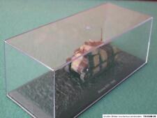 SOMUA S35 1940 Ixo 1:72 Legendäre Jagd Kampfpanzer Panzer Tank Militärfahrzeug