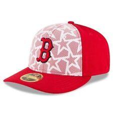 Martinez Boston Red Sox MLB Boys Youth 8-20 Player Jersey J.D