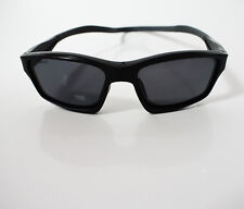 Slastik Metro Sport Cycling Polarised Sunglasses with Frontal Magnetic Closing