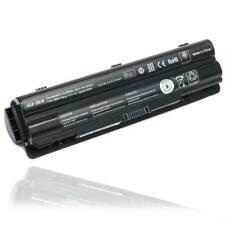 SLE 11.1V 90Wh New Laptop Battery for Dell XPS 14 (L401X)/ 15 (L501X)/ 15 (L502x