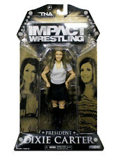 Official TNA Impact Wrestling ShopTNA exclusive Dixie Carter Action Figure