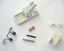 Kit serrure lave linge ELECTROLUX AEG ZANUSSI ARTHUR-MARTIN - REF 53188924350