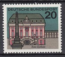 BRD 1964 Mi. Nr. 424 Postfrisch LUXUS!!!