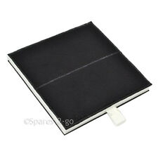 BOSCH Cooker Hood Filter Genuine Vent Extractor Carbon Charcoal Active Air