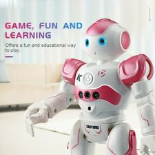 Smart-Robot Tippie PROMOTION??High-Tech Artificial Intelligence Rob
