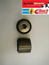 TVR Shock Absorber Bush - C0414