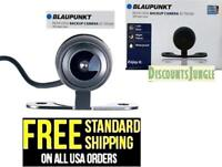 Blaupunkt Rearview Car Backup Camera with Night Vision (XCTM380)...BRAND NEW....