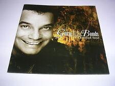 Gary U.S. Bonds - Certified Soul CD (2007) Soul Blues Rock And Roll 1968-70