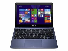 ASUS X205TA 11.6in. (32GB, Intel Atom, 1.33GHz, 2GB) Notebook/Laptop