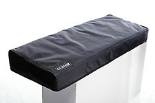 Custom padded cover for ALESIS Andromeda A6 61-key vintage synth