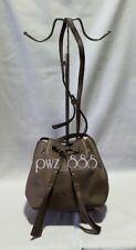 KATE SPADE Bucket Drawstring Small Bag