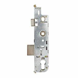GU Old Style Replacement 35mm uPVC Door Lock Centre Case Gear Box 92 PZ