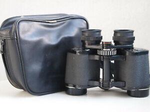 Bresser hunter 8x30 binoculars for hunters, outdoor, mountains, camping, animals