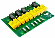 Mge Ups Systems 62-164008-00 72-164008 High-Frequency Filter Power Circuit Board