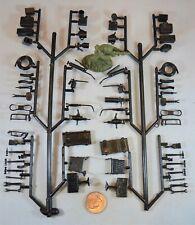 Marx Mechanic Vehicle Tools