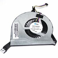 NEW CPU Cooling Fan For HP 17-f027ds 17-f027nr 17-f028ca 765788-001
