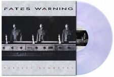 FATES WARNING - Perfect Symmetry [LAVENDER] (LP)
