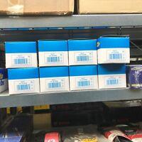 10 x Ring P45T 12v 45/40w R2 Asymmetric Headlamp Headlight Bulb - R410