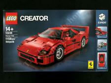 Engineer Creator LEGO Complete Sets & Packs