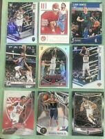 Pick your cards - Lot - 2018/19 Panini Chronicles rookies and stars
