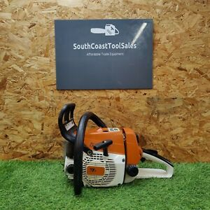 Stihl 024 (MS 240) Petrol Chainsaw . Spares and repairs. '3643