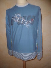Pull DIESEL Taille L