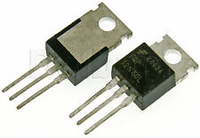 P12N60L Original Pulls Fairchild Transistor FQP12N60L