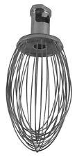 Whip Whisk 30 Quart for 60 qt mixer fits Hobart 439740 Alfa 30WA 65514
