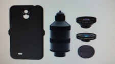 New iPro REALTORS KIT by Schneider Optics For Galaxy S4 Samsung Phone Phones