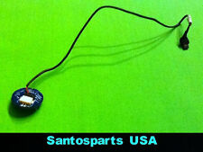 GATEWAY NV52 MS2274 NV53 MS2285 NV54 NV56 NV58 NV59 Power Button Board + Cable