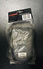Canon PowerShot Digital Camera Soft Case A620 A610 A520 A510 A95 A85 A80 A75 A70