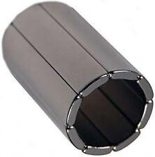 18mm x 14mm x 30mm Motor Magnets - Neodymium Rare Earth Magnet, Grade N45H