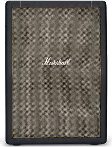 """Marshall Studio Vintage SV212 2x12"""" Speaker Cabinet"""