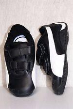 Puma drift cat ll LV taille uk 6 eu 23 nourrissons fashion chaussures enfants baskets todler