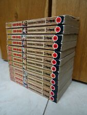 YU-GI-OH ! - Manga Bände Einzelbände